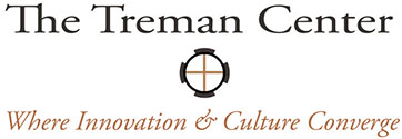 Treman Center Logo